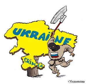 putin_and_crimea__vladimir_kazanevsky