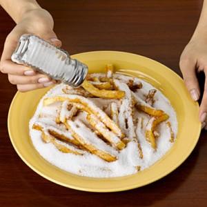 salty-foods-300x300