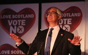 Scottish-referendum36