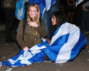 Scottish-Referendum42