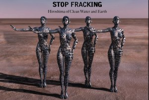stop_fracking_by_avoe-d3ceero