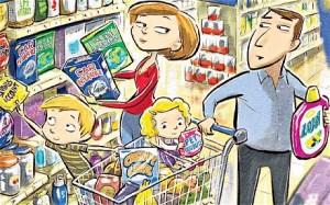Supermarket-banks_1881785c