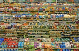 supermarket-groceries-wallpaper-a-e-ibackgroundz.com