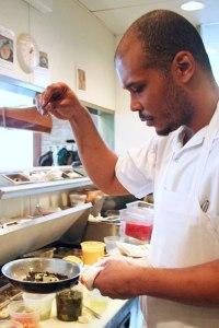web-Fish-Bar-Chef-Aaron-Seasoning-Food