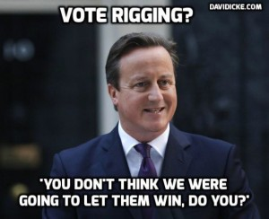 westminster-rigged-scottish-independence-vote