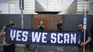Yes-we-scan