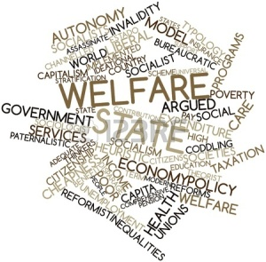 16572306-abstract-word-cloud-for-welfare-state-with-related-tags-and-terms