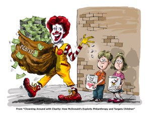 Clowning_Around_Cartoon_only-1024x769