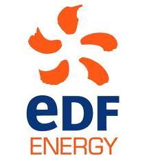 edf energy_0
