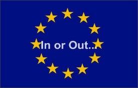 EU_flag-0011