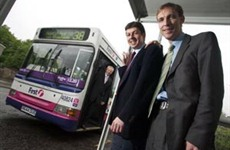 First Bus 1_580