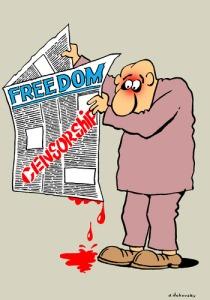 freedom_press_1591535