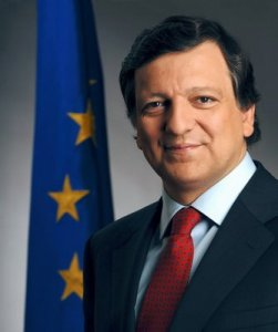 Jose-Manuel-Barroso-President-of-the-European-Commission