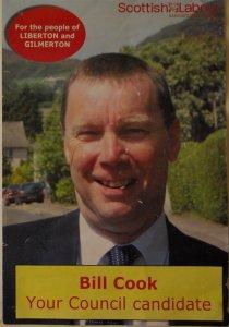 labour_leaflet_front