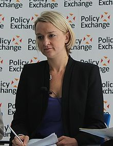 Laura_Kuenssberg_and_Rachel_Reeves_MP