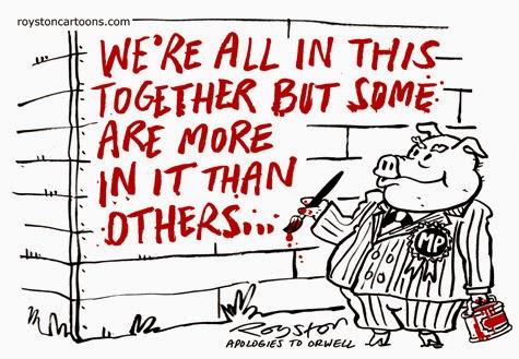 MPs_pay_rise_cartoon_royston