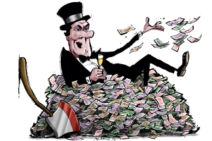 no-austerity-britain-uk