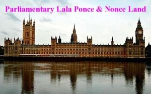 parliament_1402109c
