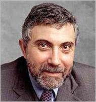 ts-krugman-190