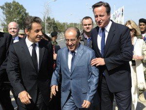 0915_libya-france-britain-624x471