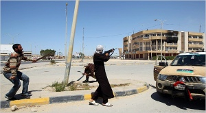 13Libya_cnd-articleLarge