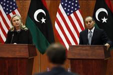 2011-10-18T191022Z_01_SST134_RTRIDSP_0_LIBYA-CLINTON
