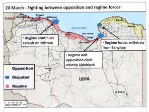 20110320-libya_map