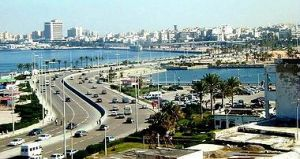 380px-View_to_Tripoli_Libya