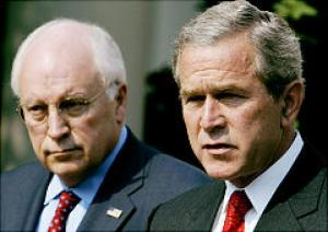 amd-cheney-bush-jpg
