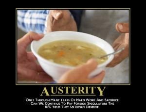 austeritywki