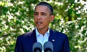 Barack-Obama-calls-upon-L-007