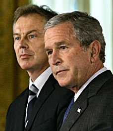 Bush-Blair-0555