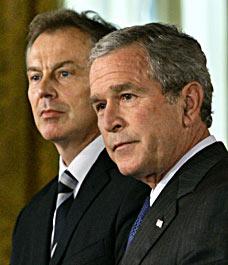 Bush-Blair-0555