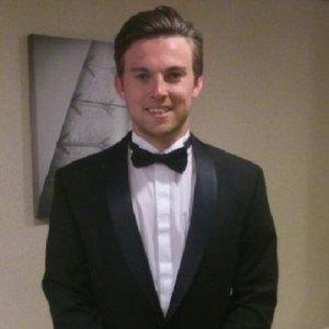 Craig Stanley Adamson2