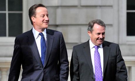 David-Cameron-and-Liam-Fo-007