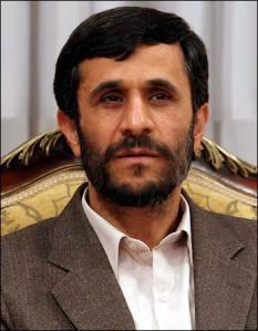 Dr_Ahmadinejad