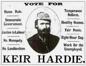 Hardie_elect
