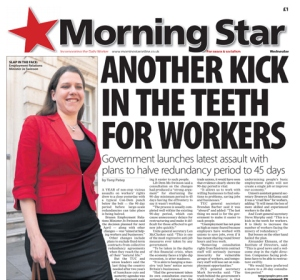 jo-swinson-morning-star2