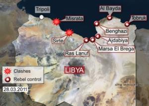 libya-map-offensive-280311