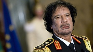 Libya-Muammar-Gaddafi-004