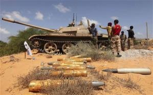 libya-tank_1991307b