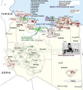 libya-tribes6