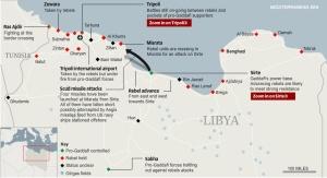 Libya_Crisis_Map2