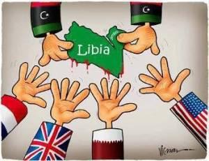 Libye-guerre-démocratique-ou-ingérence