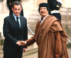 muammar-al-gaddafi_8078