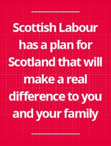 plan-for-scotland-graphic