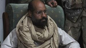 Saif-al-Islam-004