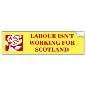 scottish_labour_party_broken_bumper_sticker-r515f71123b6b4446ada7687fa5687568_v9wht_8byvr_324