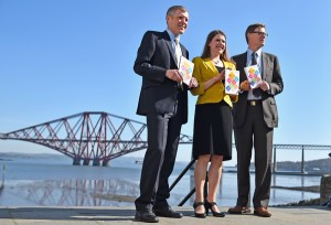 Willie+Rennie+Scottish+Liberal+Democrats+Launch+QsbW46qUUodl