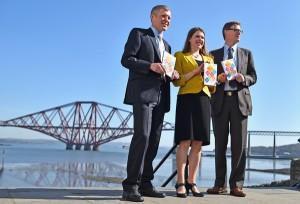 Willie+Rennie+Scottish+Liberal+Democrats+Launch+QsbW46qUUodl